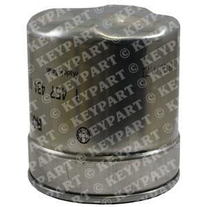 829913 - Fuel Filter - Genuine