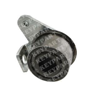 831986 - Timing Belt Tensioner