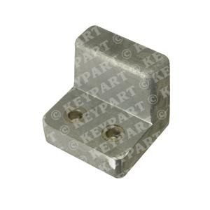 832934 - Zinc Transom Anode 270T/280T - Genuine