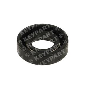 833996-R - Sea Water Pump Seal Ring - Replacement