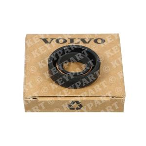 833996 - Seal Ring - Genuine