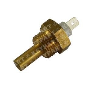 840074 - Temperature Sender - Genuine