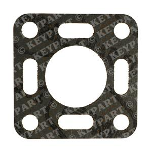 840902-R - Gasket - Replacement