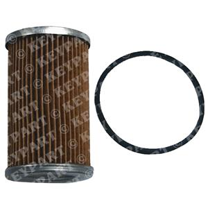 841162-R - Fuel Filter Insert - Replacement