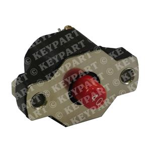 841178 - Reset Fuse Unit - Genuine