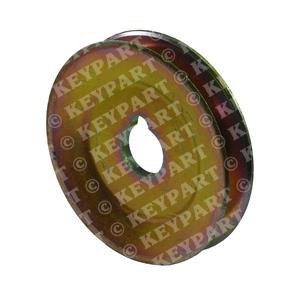 841811 - Alternator Pulley - Genuine
