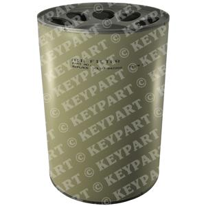 842280-R - Air Filter Element - Replacement