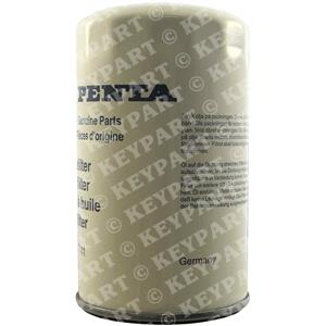 847741 - Oil Filter - Genuine