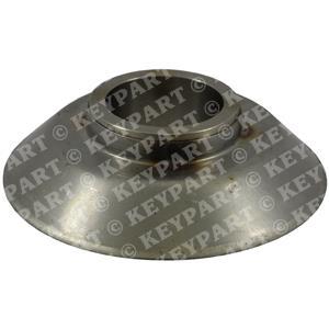 851984 - Fish Line Cutter - Genuine