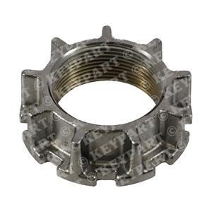 852196 - Propellor Locking Nut - Inner Prop - Genuine