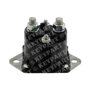 852565-R - Power Trim Solenoid - Replacement