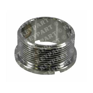 853048 - Bushing for Steering Helmet