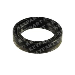 853808-R - Seal Ring for Inner Prop Shaft - Replacement