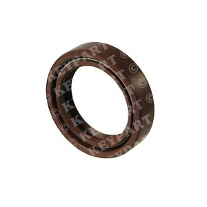 853868-R - Seal Ring (Double Lip) - Replacement