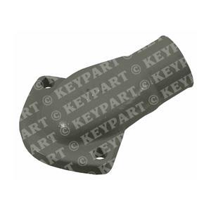 854031-R - Water Intake Nipple - Replacement