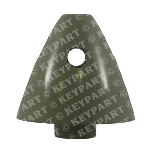 854045-R - Propeller Cone - Replacement