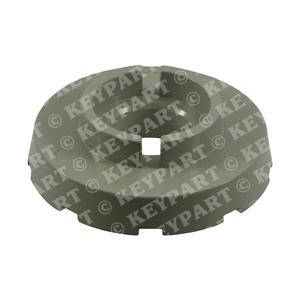 854047-R - Propeller Cone Spacer - Replacement