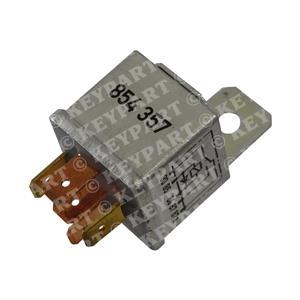 854357 - Power Trim Relay - Genuine