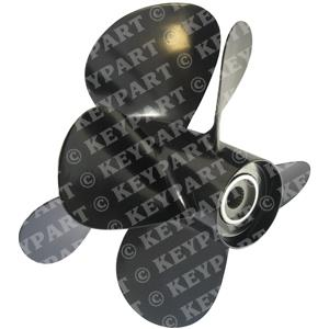 854769-R - A6 Duo Prop Set - Replacement