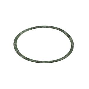 855437 - Exhaust Manifold to Outlet Gasket - Genuine