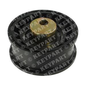 855507 - Timing Belt Tensioner Pulley - Genuine