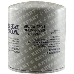 855686 - Fuel Filter - Spin On - Genuine