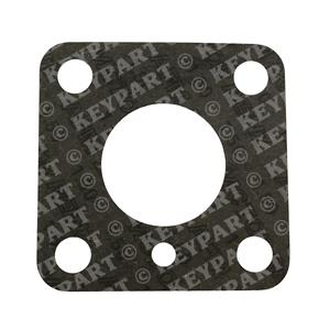 856028-R - Exhaust Elbow to Manifold Gasket - Replacement
