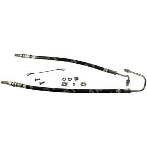 857624 - Hydraulic Hose Kit - External - Genuine