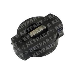 858467-R - Seawater Pump Drive Coupling - Replacement