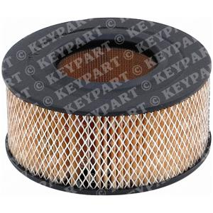 858488-R - Air Filter - 200 mm - Replacement