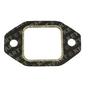 859114 - Exhaust Manifold to Head Gasket - Genuine