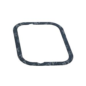 859120-R - Rocker Cover Gasket - Replacement
