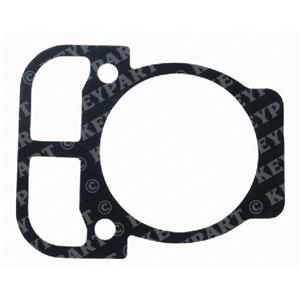 859138-R - 0.2 mm Shim - Cylinder Block Base - Replacement