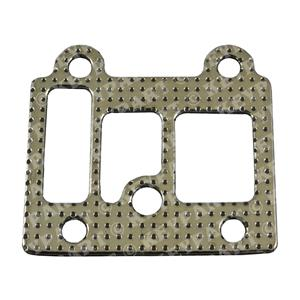 859145-R - Exhaust Manifold to Head Gasket - Replacement