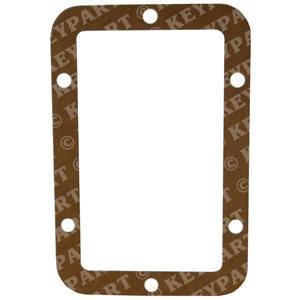 859159-R - Crankcase Door Gasket - Replacement