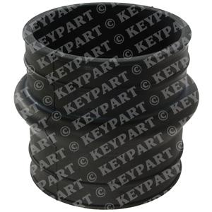 "860396 - Exhaust Hose - 4"" ID Late 41 & 42"