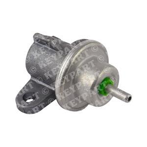 861126A1 - Fuel Pressure Regulator - Genuine