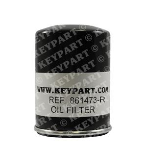 861473-R - Oil Filter - Replacement