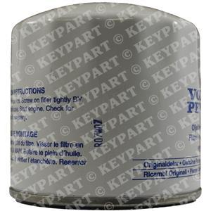 861476 - Oil Filter - Genuine