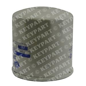 861477-R - Fuel Filter Element - Replacement