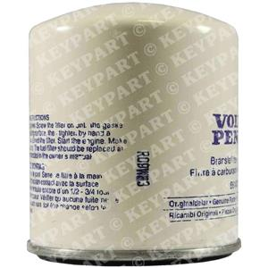 861477 - Fuel Filter Element - Genuine