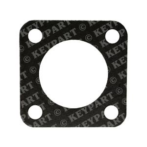 861907-R - Exhaust Elbow Gasket - Replacement