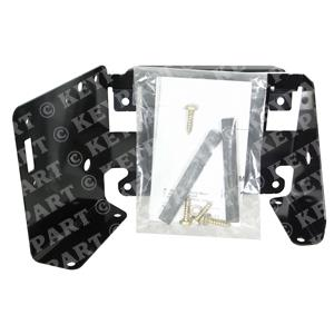862548A1 - Trim Pump Bracket - Genuine