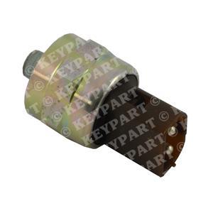 863169 - Oil Pressure Switch for Warning Light & Alarm