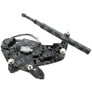 864363A1 - Shift Plate Kit - Alpha Spec - Genuine