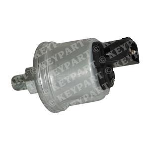 866835 - Oil Pressure Sender (Gauge)