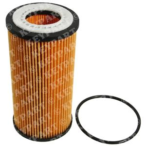 8692305-R - Oil Filter - Replacement
