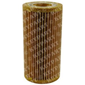 8692305 - Oil Filter - Genuine
