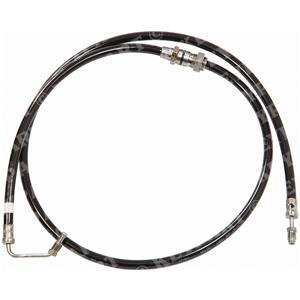 873229-R - Trim Hose - Pump to Ram - Replacement