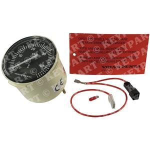 873992 - Tacho/Hourmeter - Genuine